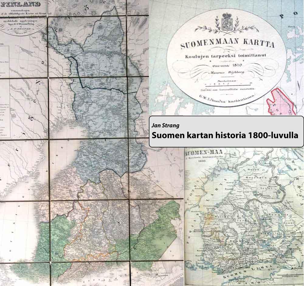 Venäjän Rajavyöhyke Kartta
